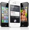 Аксессуары для iPhone 4/4s
