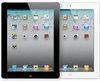Аксессуары для iPad2