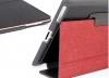 Чехол Borofone Pineapple для iPad 2, черный
