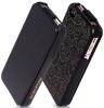 Чехол Lucky leather для iPhone 4/4s, Borofone