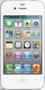 Apple iPhone 4s 32gb белый