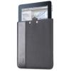 Чехол PadGuard iPad2, черный, DICOTA