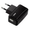 Зарядное устройство USB, HAMA