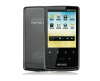 Archos 28 internet tablet 8gb