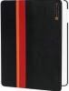 Чехол Borofone Business для iPad 2, черный