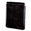 Чехол Toledo iPad 2, кожа, черный, HAMA