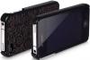 Футляр Lucky cover для iPhone 4/4s, Borofone