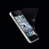 Комплект защитных пленок для iPhone 4/4s 3шт, HAMA