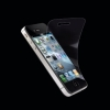 Защитная пленка Pro Class для iPhone 4/4s, HAMA